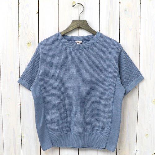 『KANT』(heritage blue)