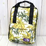 THE NORTH FACE PURPLE LABEL『2Way Day Pack』(Mimosa)