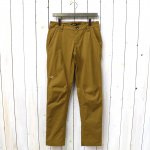 【SALE特価30%off】ARC'TERYX『Atlin Chino Pant』(Centaur)