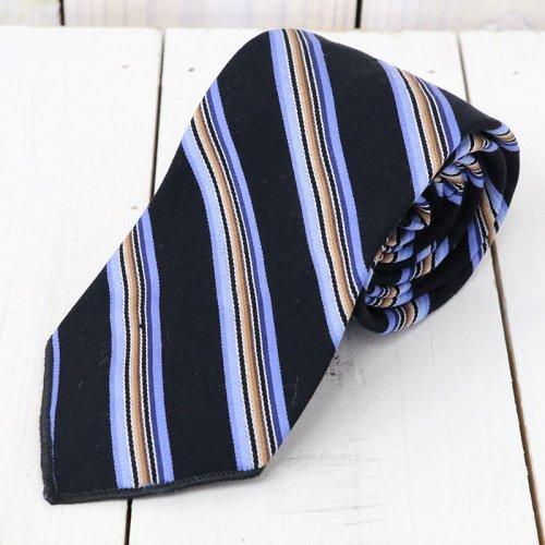 『Neck Tie-Regent St.』