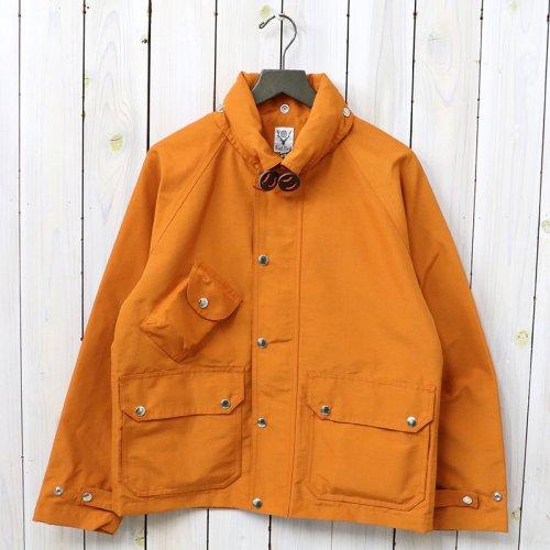 『Carmel Jacket-60/40』(Orange)