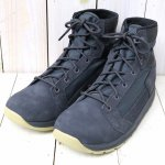 "hobo『TACHYON 6"" Lightweight Boots by Danner』(Charcoal)"