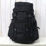 BRIEFING『20TH ANNIVERSARY ASSAULT PACKER』(BLACK)