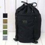 MIS『COMPRESSION STUFF SACK S』