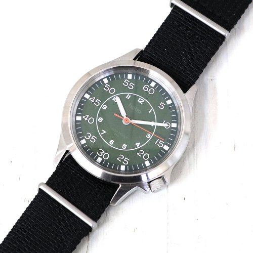 『Field Watch』(Olive)