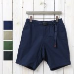 GRAMICCI『WEATHER NN-SHORTS』