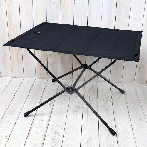 『タクティカルテーブル L』(ブラック)