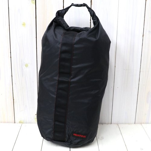 『TRAVEL SAC M SL』(BLACK)