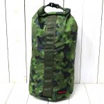 BRIEFING『TRAVEL SAC M SL』(TROPIC CAMOUFLAGE)