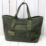 BRIEFING『MISSION TOTE』(RANGER GREEN)