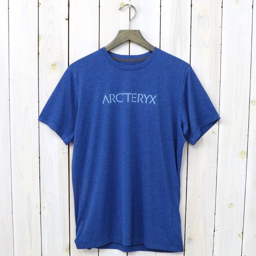 『Centre T-Shirt』(Adrift)