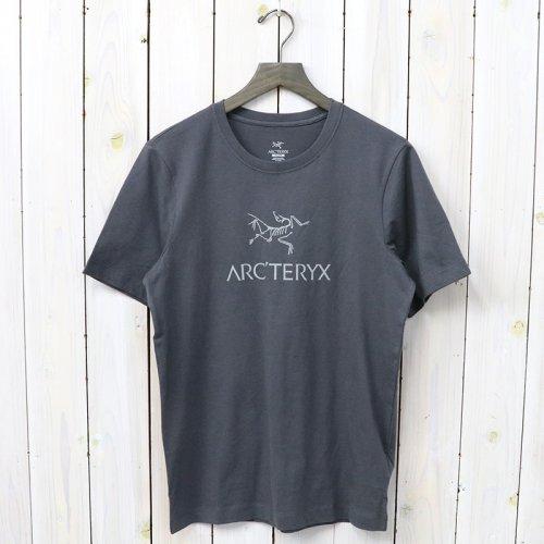 『Arc'word SS T-Shirt』(Pilot)