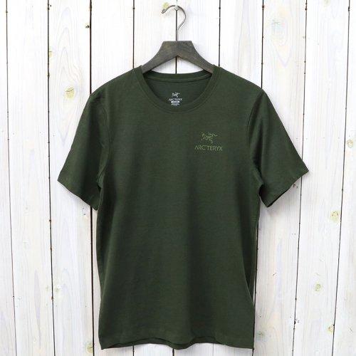 『Emblem SS T-Shirt』(Gwaii)