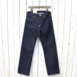 LEVI'S VINTAGE CLOTHING『501XX 1937(L32)』(Rigid)
