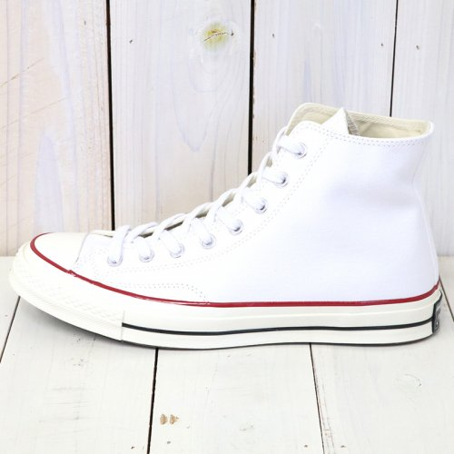 『Chuck Taylor All Star '70』(White)