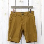 ARC'TERYX『Atlin Chino Short』(Centaur)