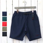 GRAMICCI『PACKABLE SHORTS』