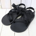 Chaco『Z CLOUD X-Japan Limited』(BLACK)