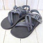 Chaco『Z CLOUD X-Japan Limited』(HEATHER GRAY)