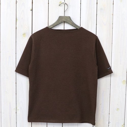 『OUESSANT SHORT』(CHOCO)