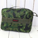 BRIEFING『DAY 6 BOX』(TROPIC CAMOUFLAGE)