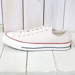CONVERSE『Chuck Taylor All Star '70』(Parchment)