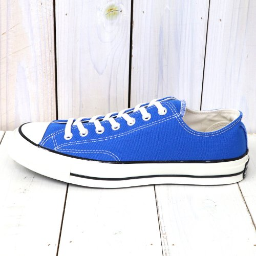 『Chuck Taylor All Star '70』(Imperial Blue)
