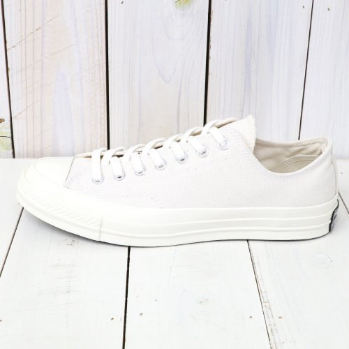 『Chuck Taylor All Star '70』(Natural)