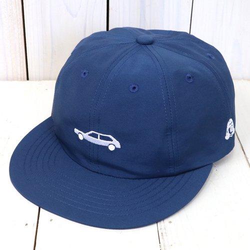 TACOMA FUJI RECORDS『AUTO CAP』