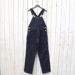 WAREHOUSE『Lot 1093 BIB OVERALL』