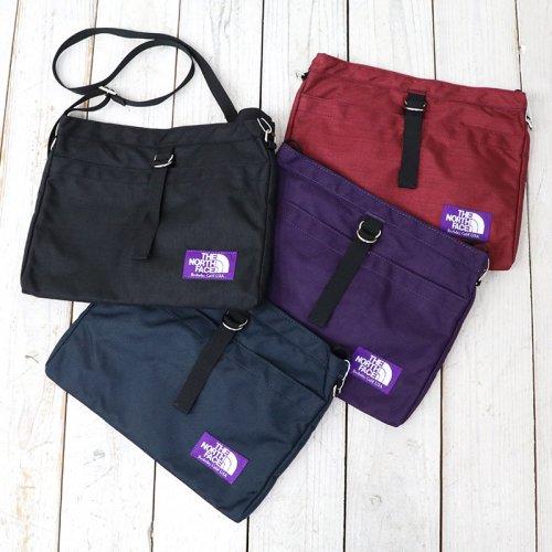 『Small Shoulder Bag』