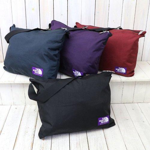 『Shoulder Bag』