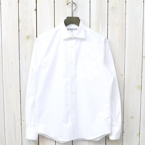 INDIVIDUALIZED SHIRTS『SPREAD SHIRTS-...