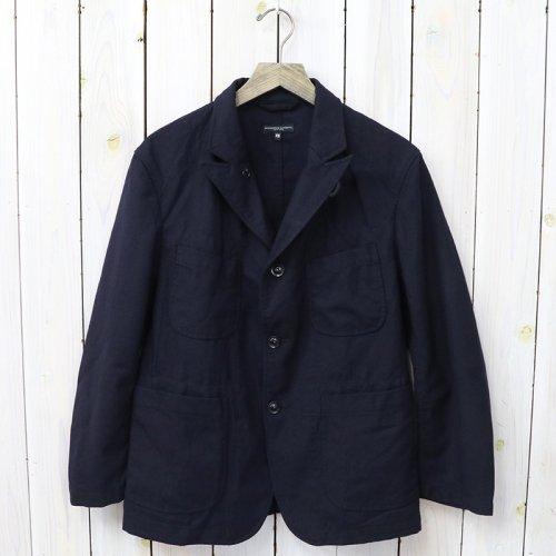 『Bedford Jacket-Uniform Serge』