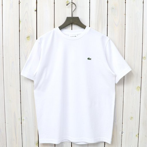 『Tシャツ(半袖)』(ホワイト)