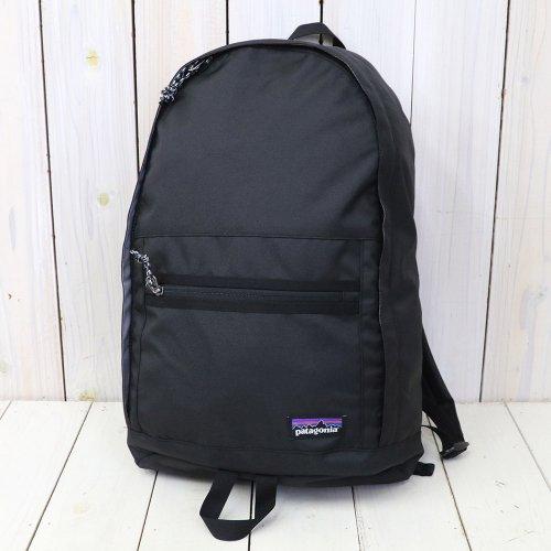 『Arbor Daypack 20L』(Black)