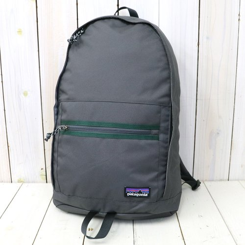 『Arbor Daypack 20L』(Forge Grey)