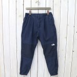 THE NORTH FACE PURPLE LABEL『Indigo Mountain Wind Pants』