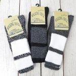 GRANGE CRAFT『WALKING SOCKS』