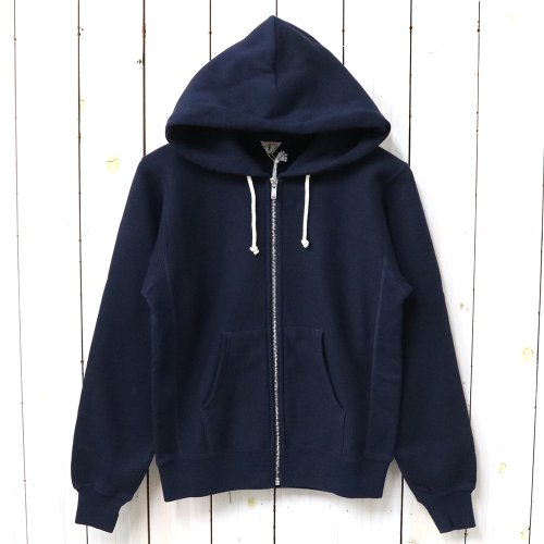 『ASTOLEY』(navy)