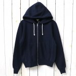 FilMelange『ASTOLEY』(navy)