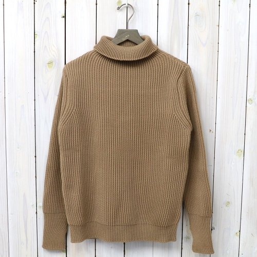 『THE NAVY-TURTLE』(Camel)
