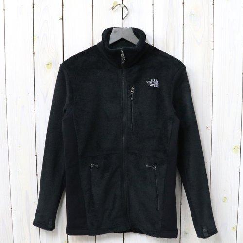 『ZI Versa Mid Jacket』(ブラック)