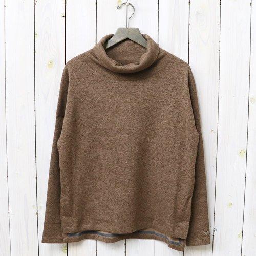 『Laina Sweater』(Topi)