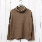 ARC'TERYX『Laina Sweater』(Topi)