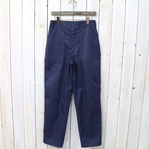 DEAD STOCK『U.S.AIR FORCE UTILITY PANTS』