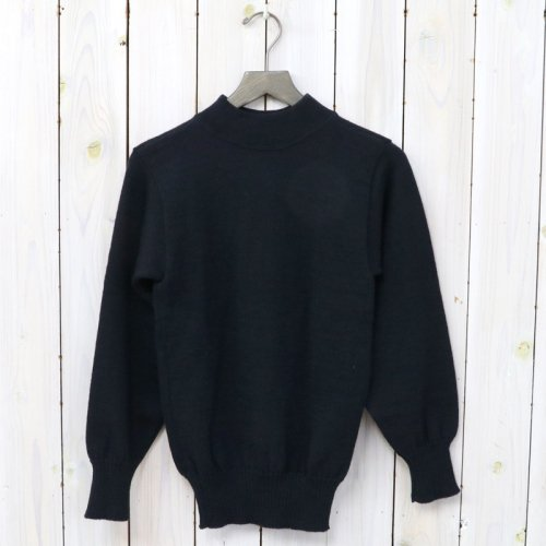 DEAD STOCK『U.S.NAVY GOB SWEATER』