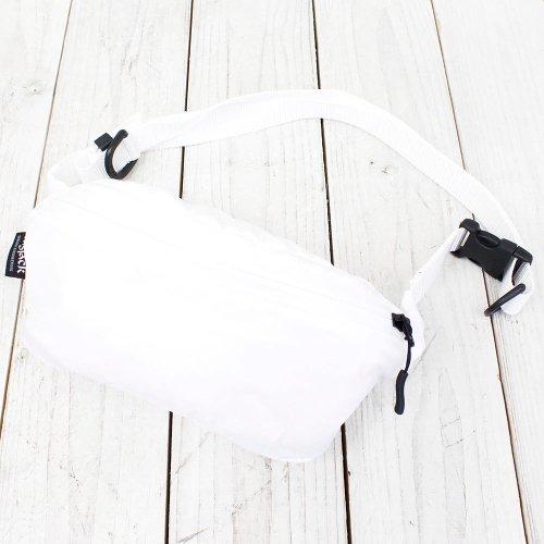 『HIPBAG OC』(White)