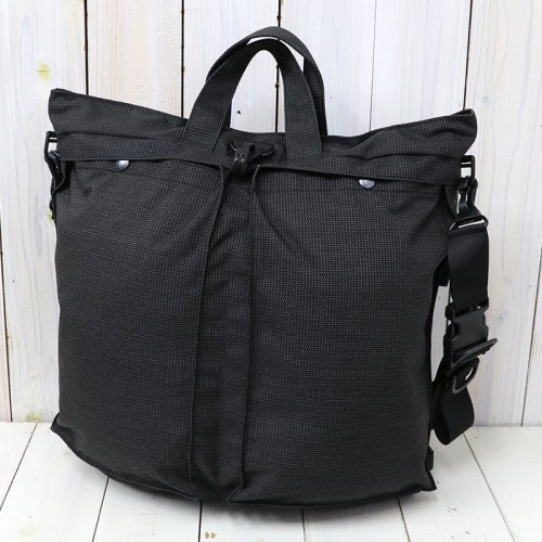 『3Way helmet bag sp』(Gray)