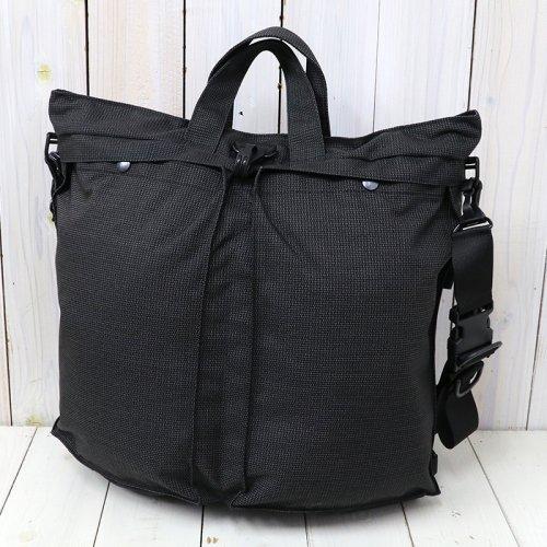 BAGJACK『3Way helmet bag sp』(Gray)